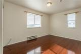 300 Oak Harbor Street - Photo 22