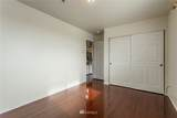 300 Oak Harbor Street - Photo 23