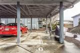 300 Oak Harbor Street - Photo 5