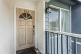 300 Oak Harbor Street - Photo 7