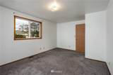 719 Illinois Street - Photo 27