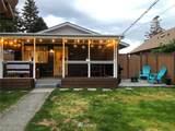 1005 Stevens Street - Photo 2