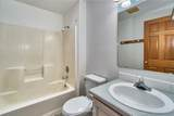 10506 191st Avenue Ct - Photo 12