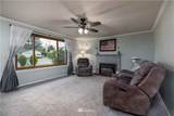 10701 Sierra Drive - Photo 3