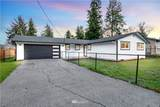 19507 8th Ave - Photo 1