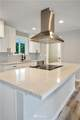 19507 8th Ave - Photo 12