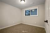 19507 8th Ave - Photo 15