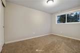 19507 8th Ave - Photo 16