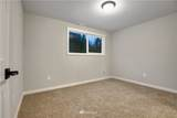 19507 8th Ave - Photo 17