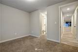 19507 8th Ave - Photo 18
