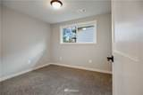19507 8th Ave - Photo 19