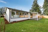 19507 8th Ave - Photo 23