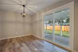 19507 8th Ave - Photo 4