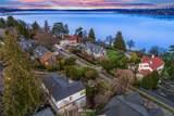 3301 Lakewood Avenue - Photo 38