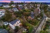 3301 Lakewood Avenue - Photo 39