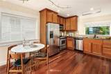 312 Olympic Place - Photo 11