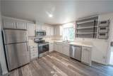 5932 Timberland Dr - Photo 2