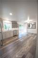 5932 Timberland Dr - Photo 4