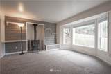 5932 Timberland Dr - Photo 6