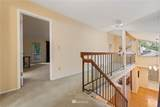 2415 Sahalee Drive - Photo 15