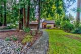 2415 Sahalee Drive - Photo 4