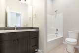 1064 Collier Place - Photo 10