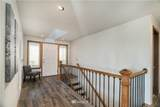 904 Walnut Street - Photo 6