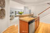 16169 167th Avenue - Photo 9