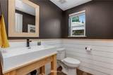 20421 5th Avenue - Photo 13