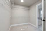 20421 5th Avenue - Photo 20