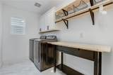 20421 5th Avenue - Photo 23