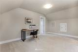 20421 5th Avenue - Photo 25
