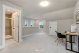 20421 5th Avenue - Photo 26