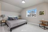 20421 5th Avenue - Photo 28