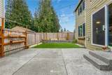 20421 5th Avenue - Photo 30