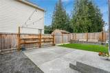20421 5th Avenue - Photo 31