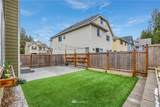 20421 5th Avenue - Photo 32