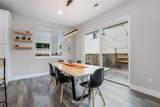 20421 5th Avenue - Photo 6