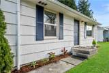 7016 17th Avenue - Photo 4