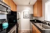 3636 Evanston Avenue - Photo 10