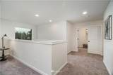 8001 115th Street Ct - Photo 20