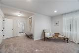 8001 115th Street Ct - Photo 28