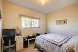 8288 Northwood Road - Photo 20