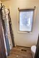 8288 Northwood Road - Photo 24