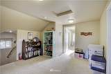 8288 Northwood Road - Photo 25