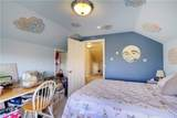 8288 Northwood Road - Photo 29