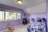 8288 Northwood Road - Photo 30