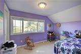 8288 Northwood Road - Photo 31