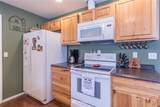 5112 218th Street Ct - Photo 14