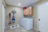 5112 218th Street Ct - Photo 16